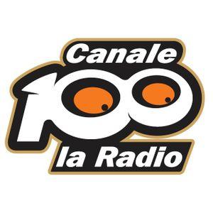 Saranno Radiosi 16 dicembre 2016