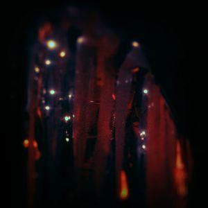 philipp prinker's disko inferno: the istanbul sessions