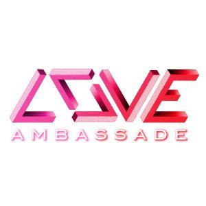Love Ambassade Live 02 part 02