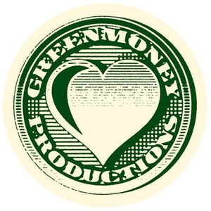 GREENMONEY RADIO: MJ COLE GUEST MIX