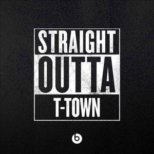 Ghetto Blaster S01E01 Special Flyin' 2 LA