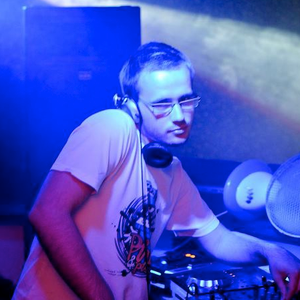 DJ Grey S - House Mix