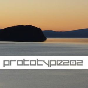Prototype202: After Sunset- Melodic House and Trance Mix