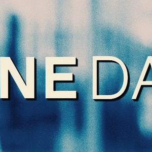 TUCHA - One Day