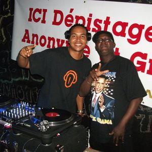 Strictly Guianese Reggae-Dancehall