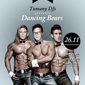 Dudekk aka Tumany DJs_volume 17