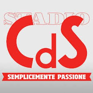 Antonio Giordano (Corriere dello Sport) @Lazio di Sera