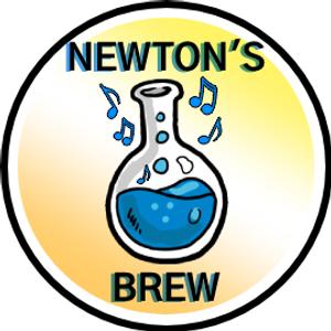 Newton's Brew - 21st June 2021