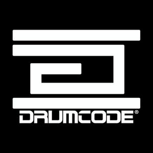 The Essential Drumcode
