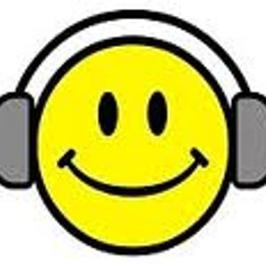 Electro With A Smile :)