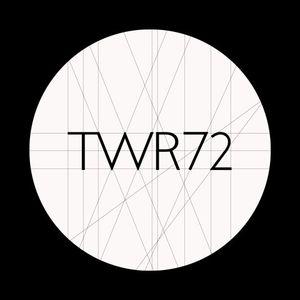 TWR72 Bad Life Mixtape