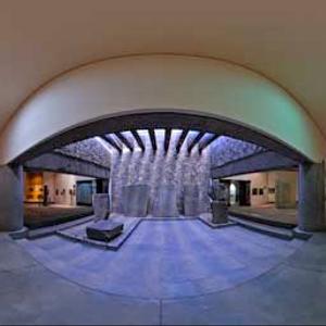 Entre pasado y presente: Museo de sitio Alberto Ruz. Cápsula