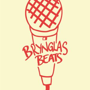 Brynglas Beats 110714 show