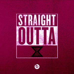 straight outta THC #2