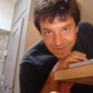 RdA n°02 -  28/03/08 - Jean-Louis VIOLEAU