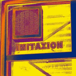 IMITATION OF LIFE [part II] (November 2010)
