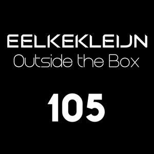 Outside the Box Episode 105