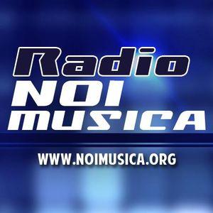 Su RNM ospite il cantautore Niccolò Agliardi
