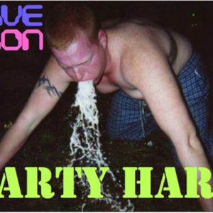 Episode 7: Party Hard
