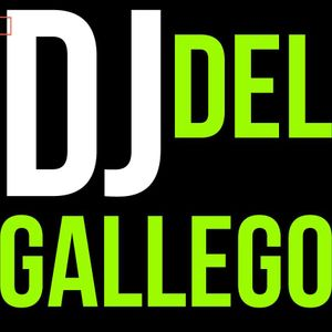 Del Gallego Sessions #6