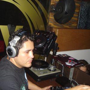 Una noche magica en este maravilloso club donde tuve el gusto de crecer como dj