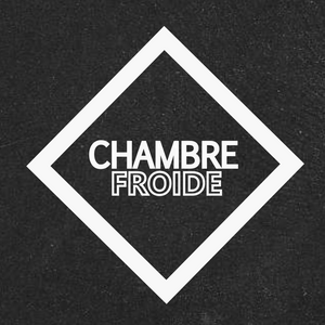 Chambre Froide #44 w/ Emerging Patterns [WAWH Music]