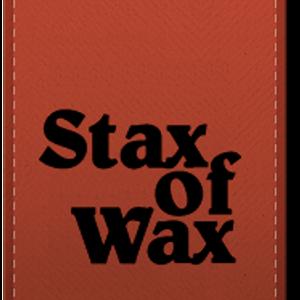 Stax of Wax Radio - 6may 2011