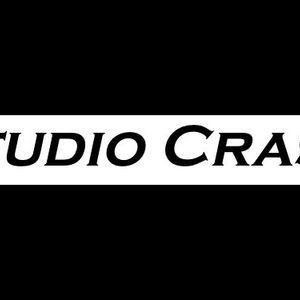 Music Play Vol 2  ( Djs Crash Beats )  Party Full on 2017 septiembre