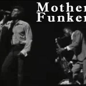 Mother Funker #23 - 2