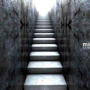 minimal popershh