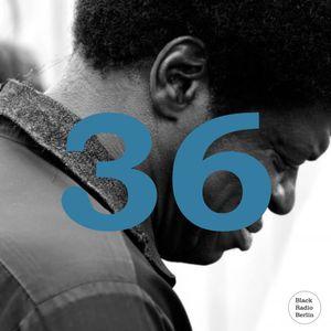 36 | Chris Ex | Dedicated to Charles Bradley