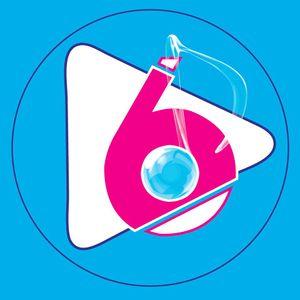 Dj Spat Team Wms - Festivans DJ Contest 2016 (Mashup-Bootleg-Remix) CDJ/DJM