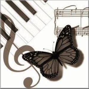 QUI RADIO IN.. MUSICA !!  02/5/12