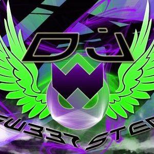 DJ Sw337step 30 Minute DnB/Drumstep Promo Mix!