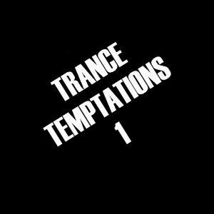 DJ5OH-Trance Temptations 1