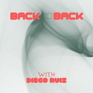 Diego Ruiz Back To Back