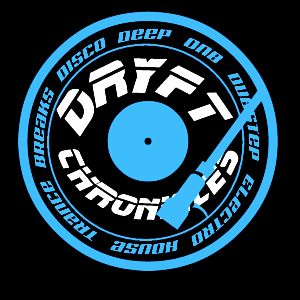 Dryft Chronicles The Christmas Sessions 2016