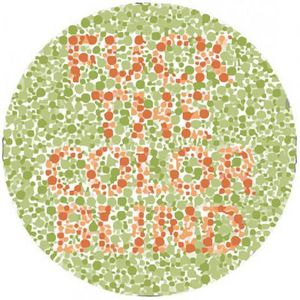 fuckthecolorblind