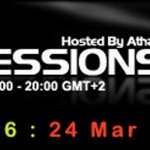Athan - Deepsessions 016 [Mar 24 2011] on Insomnia.Fm