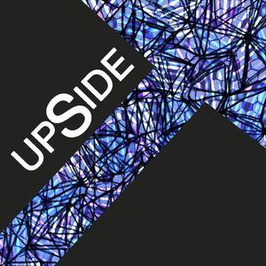 UpSide #012