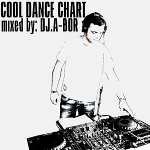 COOL DANCE CHART VOL.221 (best house music)