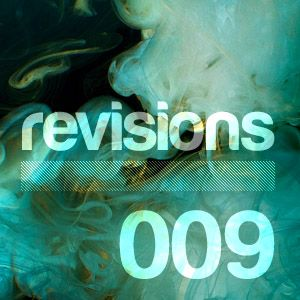 REVISIONS Podcast - May 2010