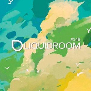 Ryu - Liquid Room Show | dnbradio.com | 12/07/2016