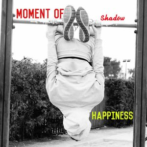 Moment Of Happiness