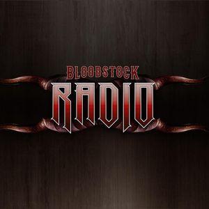 BloodstockRadio_OfficialPodcast#25_20-07-2017