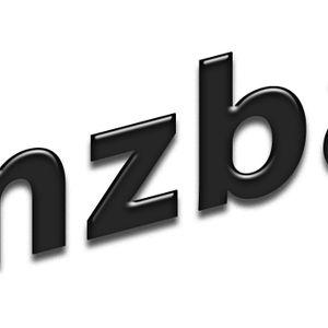 tanzbar Mix 86