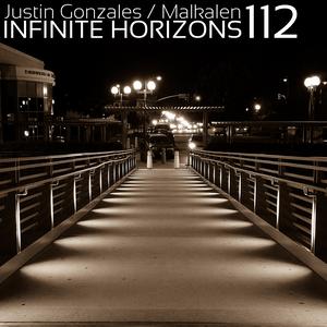 Infinite Horizons 112