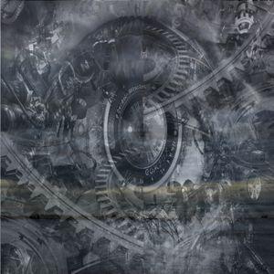 Hipnotic Dimension Mix