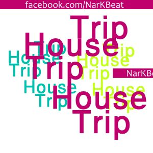 NarKBeat - A House Trip