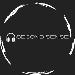 Drum & Bass Bible Ep.4 (NYE special) - Boogaloo Radio - Second Sense